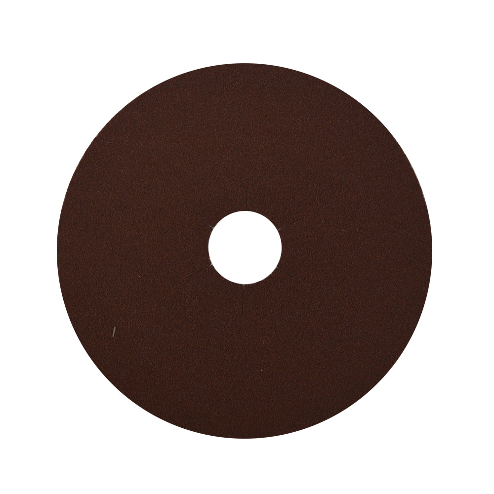 Disco  Fibra Metal Cs561 4 1/2x22 Gr 120 Aguj  Sim