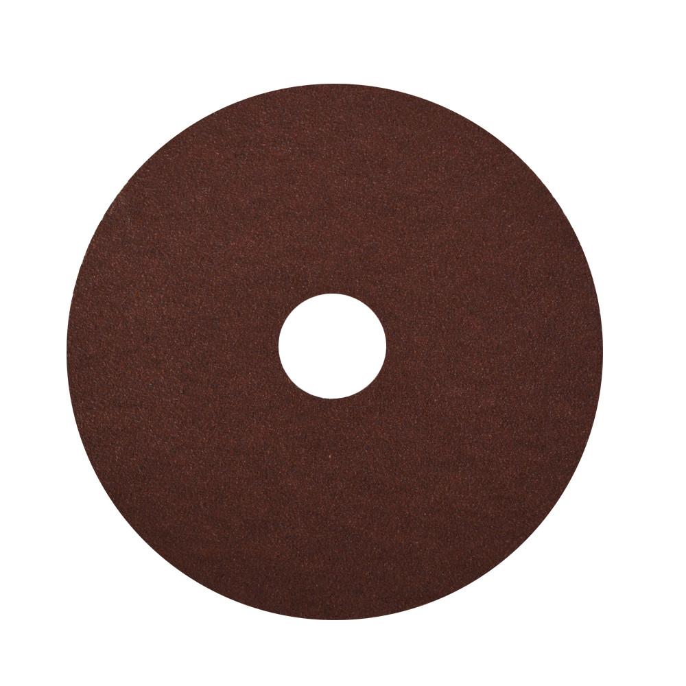 Disco  Fibra Metal Cs561 4 1/2x22 Gr 100 Aguj  Sim