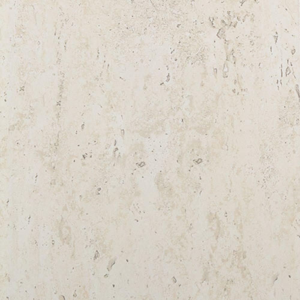 Ceramica Muro Marmolada Frost Verona 25 X 40 15 Klipen