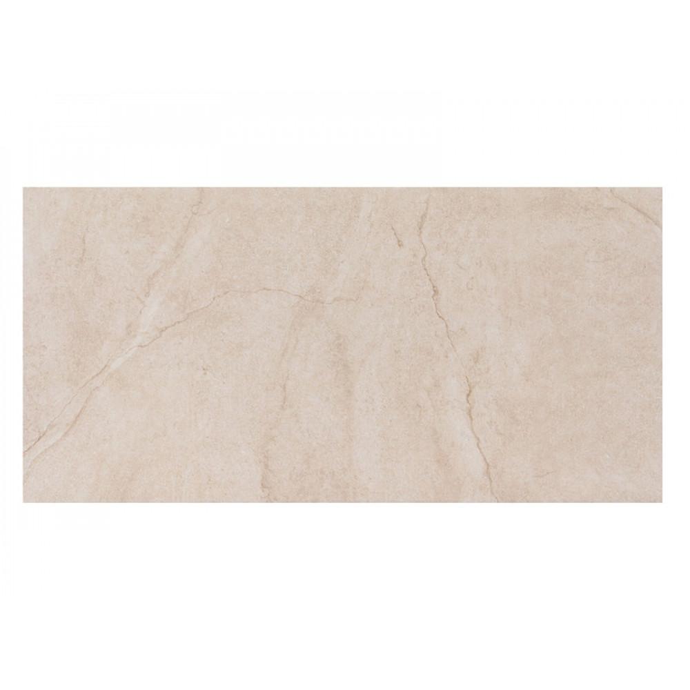 Ceramica Muro Marmolada Glaciar Crema 30 X 60 144 Klipen