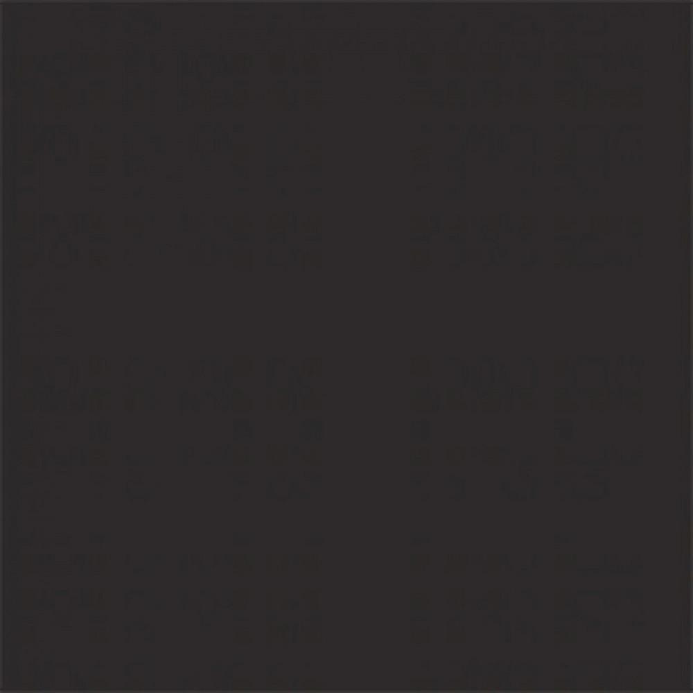 Porcelanato Tcnico Black Pulido 60 X 60 144 Klipen