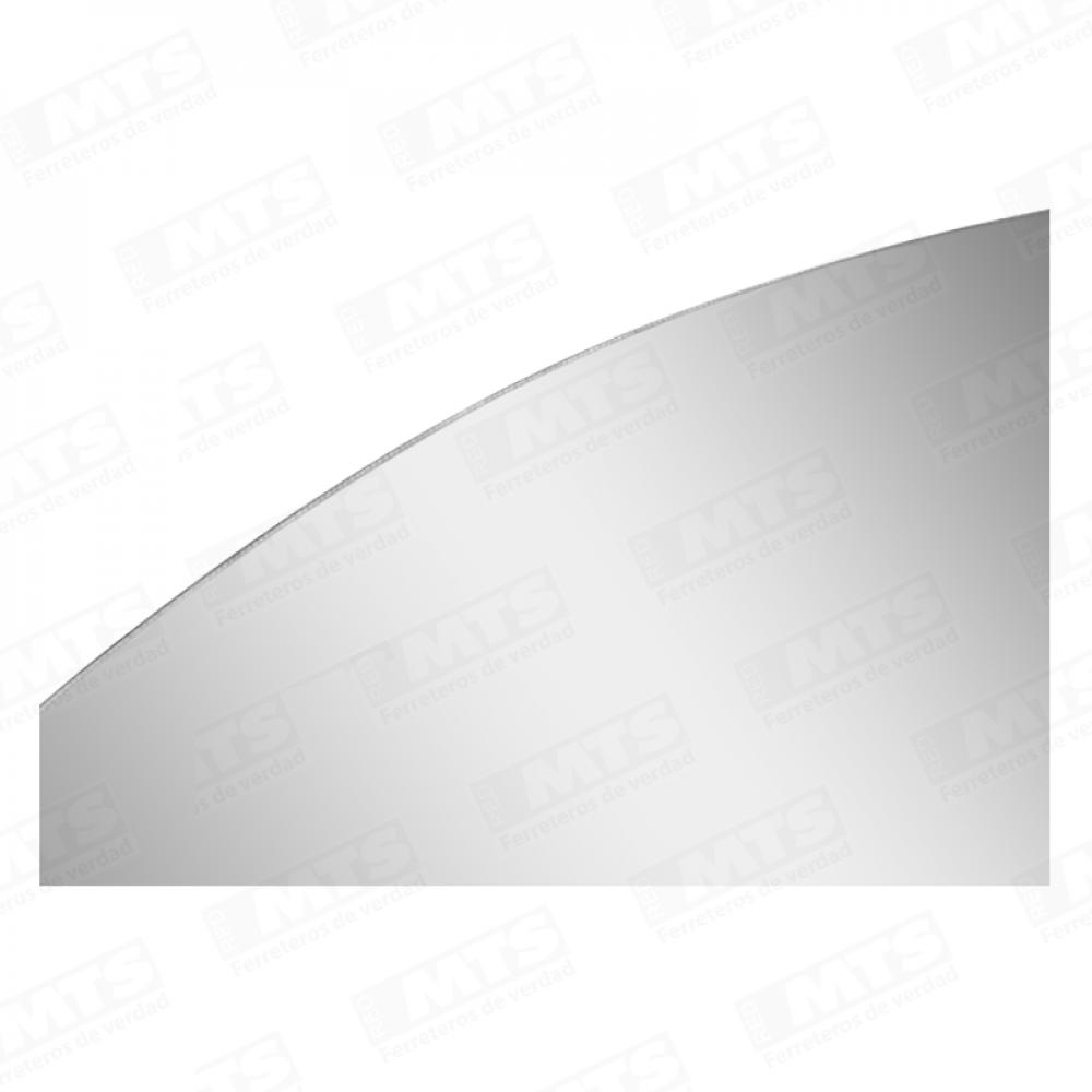 Espejo Rectangular 70x50cm