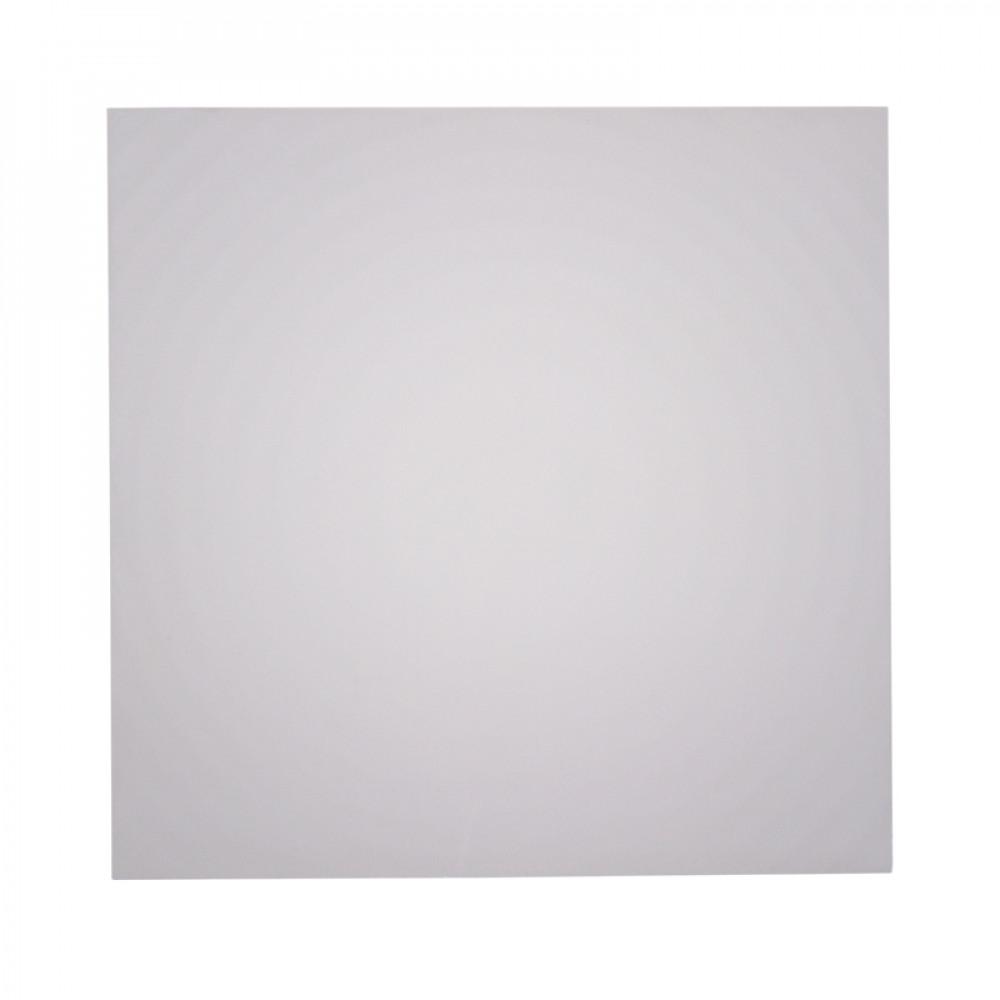Porcelanato Super Blanco 60x60 Caja 1.44 M2 Mts