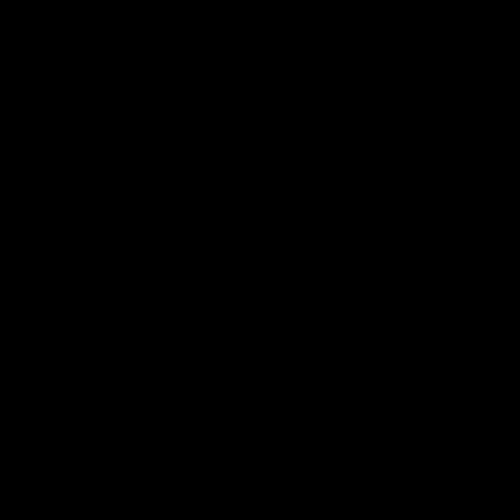 Ceramica Piso Lisa Liso Negro 36 X 36 181 Cordillera
