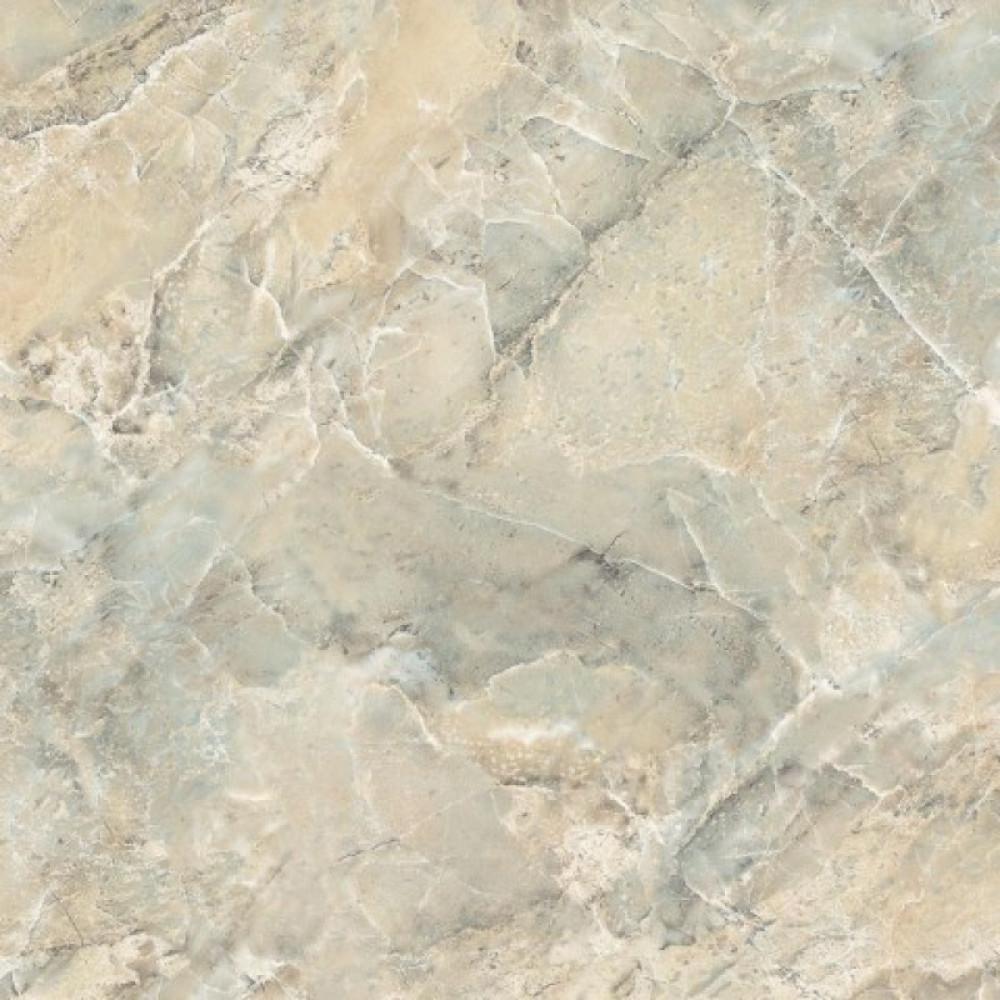 Ceramica Barcelos Perla 46x46 Caj 2.14m2