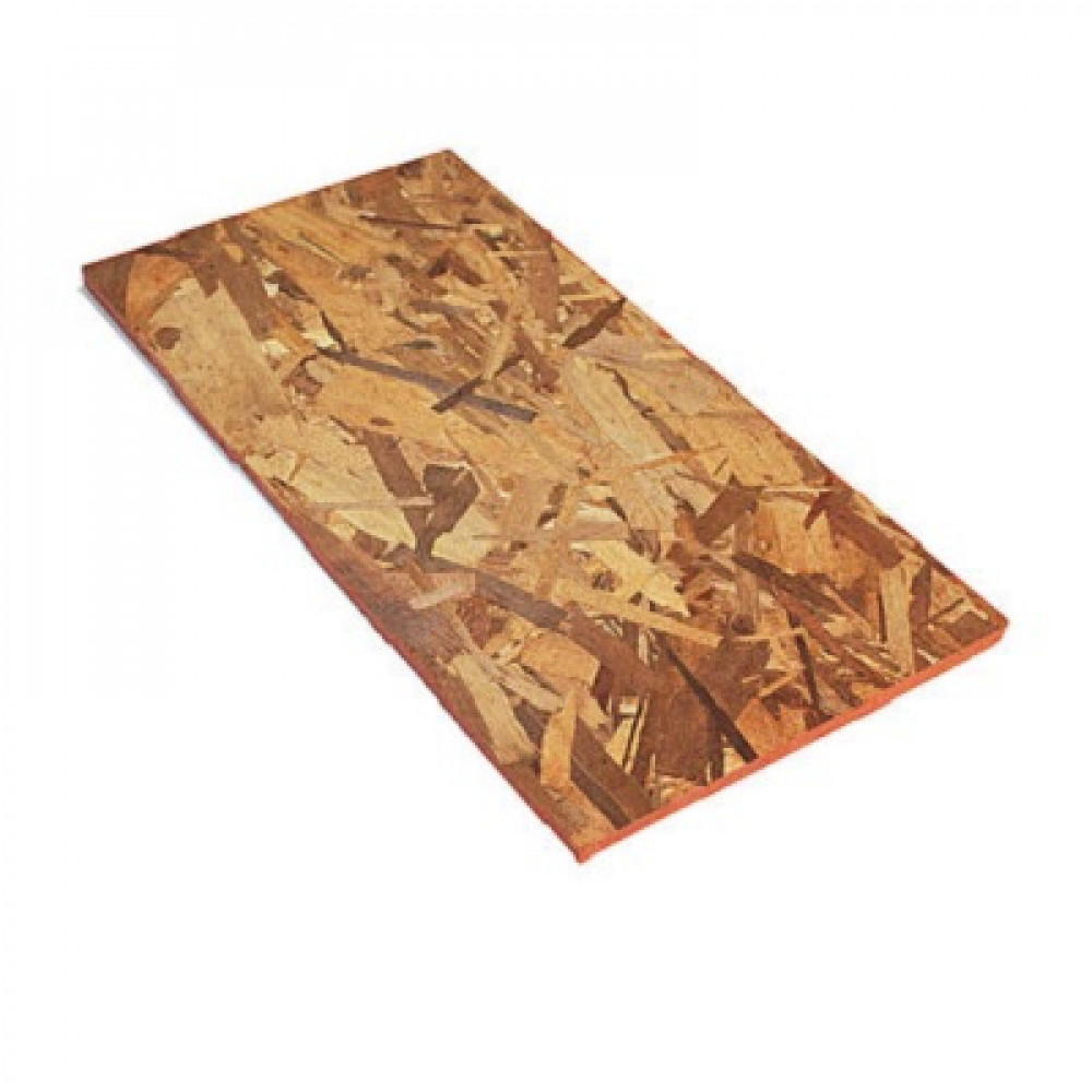 Plancha Osb Home 2 De 95 X 1220 X 2440 Mm