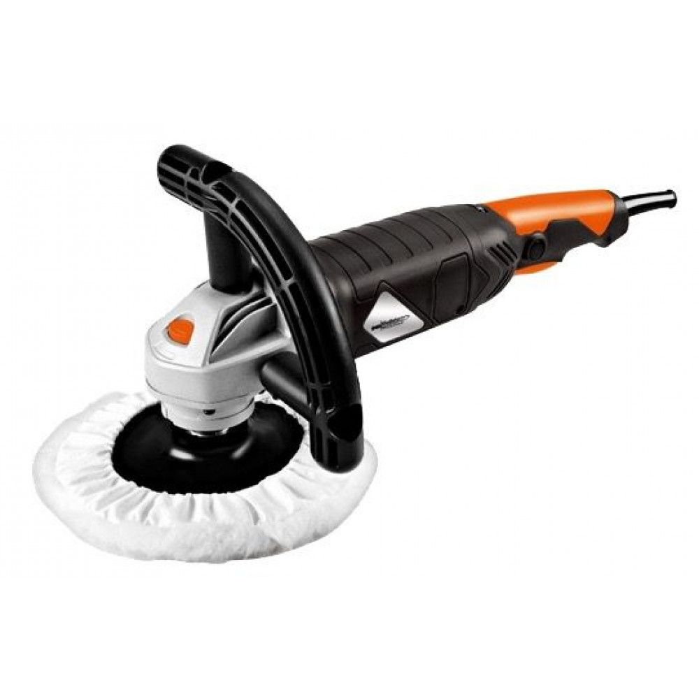 Pulidora 3000 Rpm 1300 W (lp 818) Gladiator