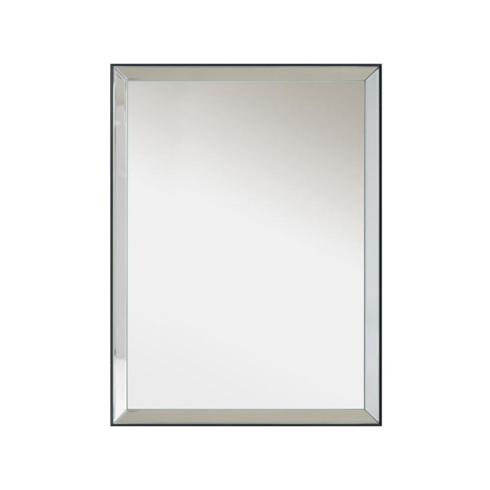 Espejo Recto 45x60