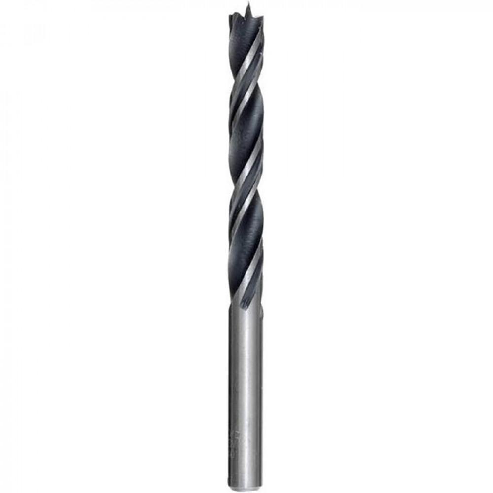 Broca Madera 6000  T 6.00mm