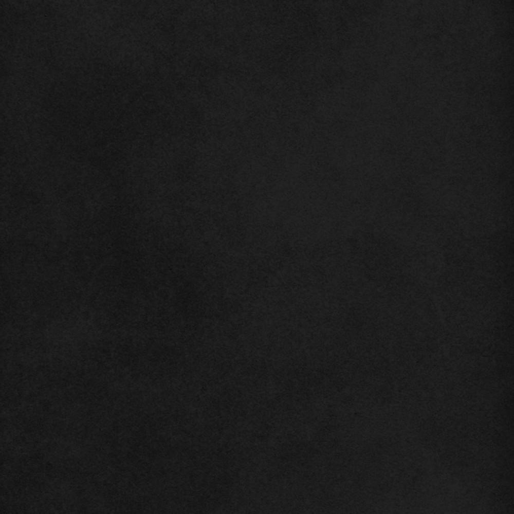 Porcelanato Negro Pulido 60x60 Caj.1.44m2 Sd