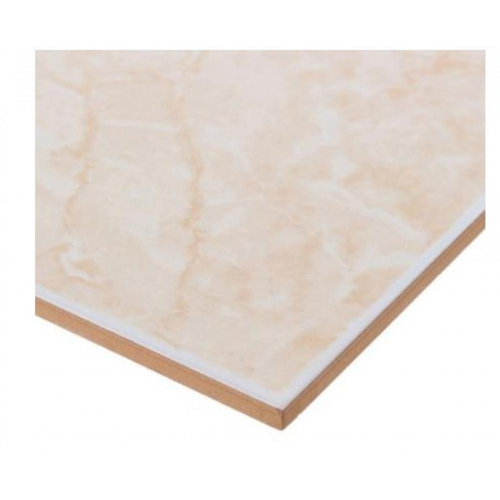 Ceramica Muro Marmol Rosado 20x30 Caj1.5m2 Sd