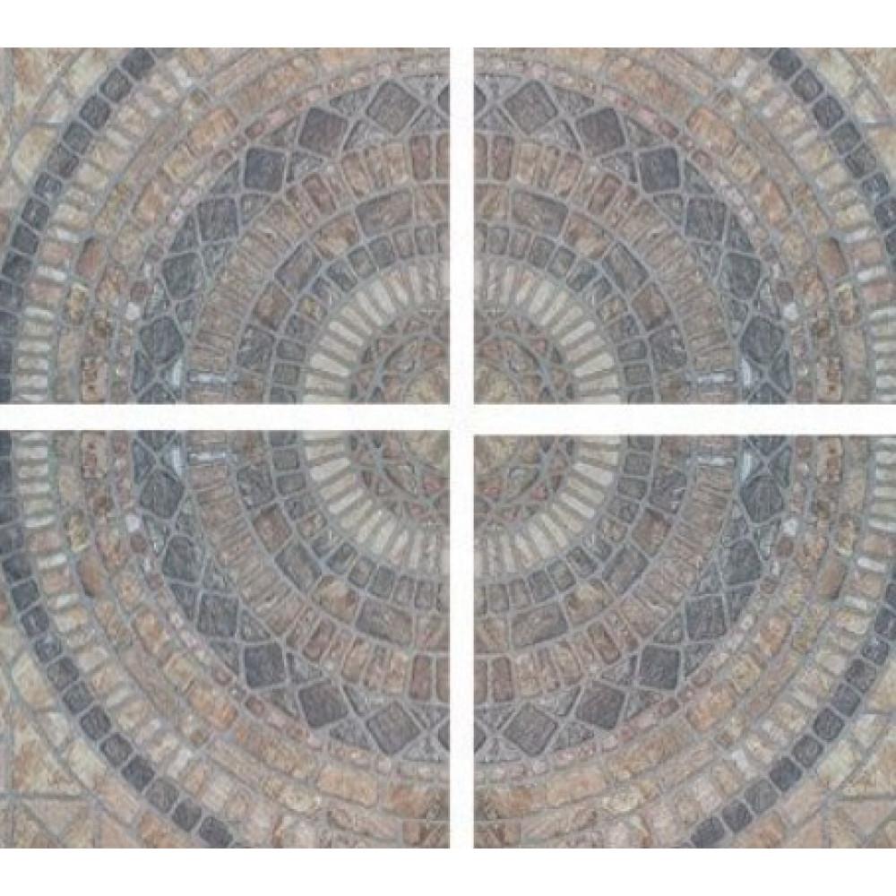 Ceramica Terra Hd 45x45 Caj.2.03m2 Sd