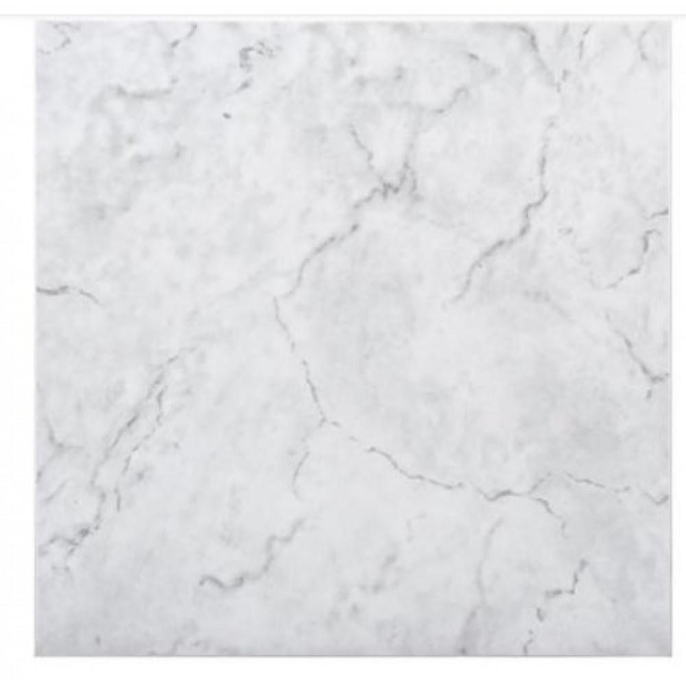 Ceramica Lirquen Gris 30x30 Caj.2.34m2 Sd