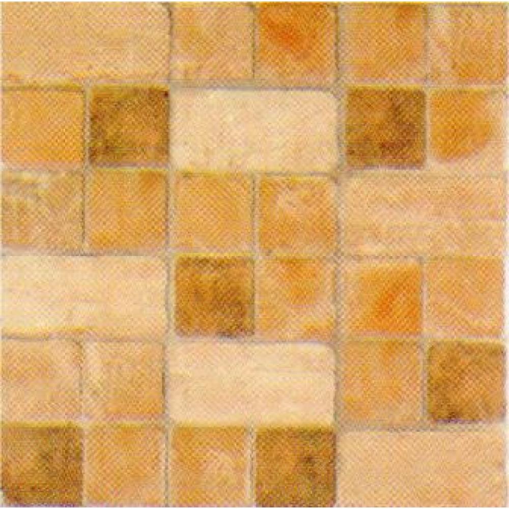 Ceramica Piso Piedra Cotto Hd 50 X 50 205 Globo
