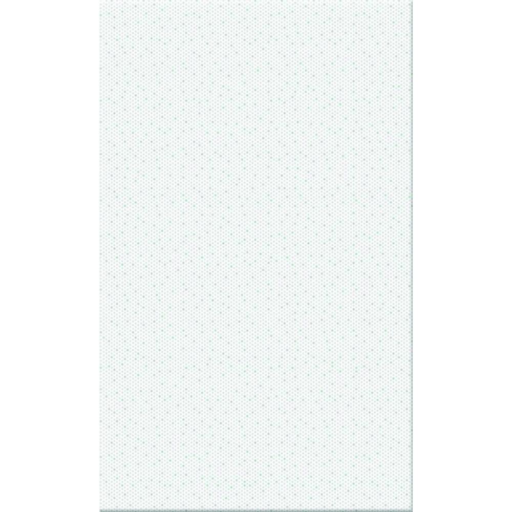 Ceramica Muro Perola 34x60 2.10m2