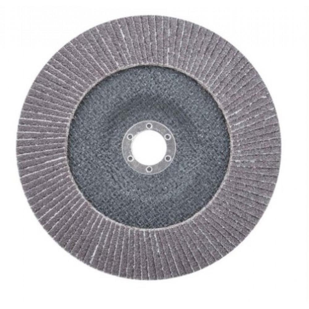 Disco Laminado Multiproposito 180 Mm  N 40 Stingray
