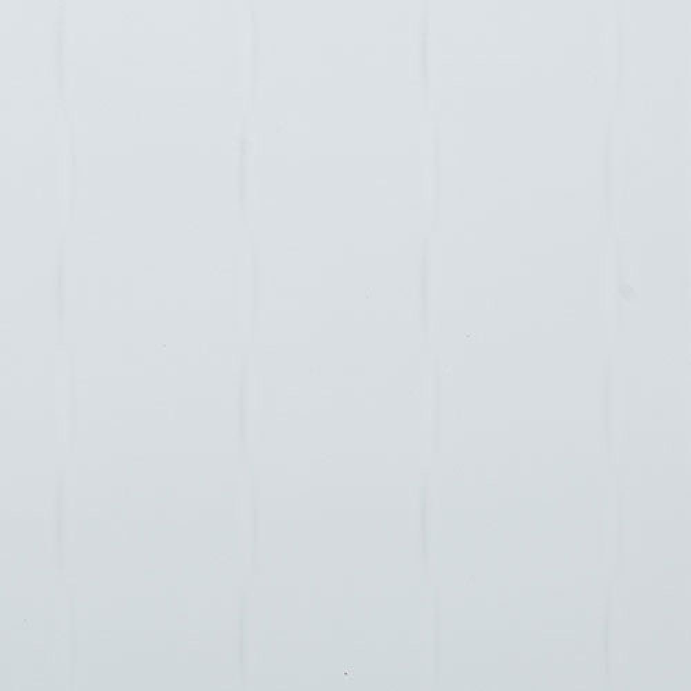 Cermica Muro Blanca Relieve 25 X 40 15 Klipen