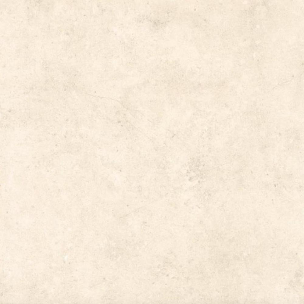 Gres Porcelnico Marmolado Vulcano Beige 60 X 60 144 Klipen