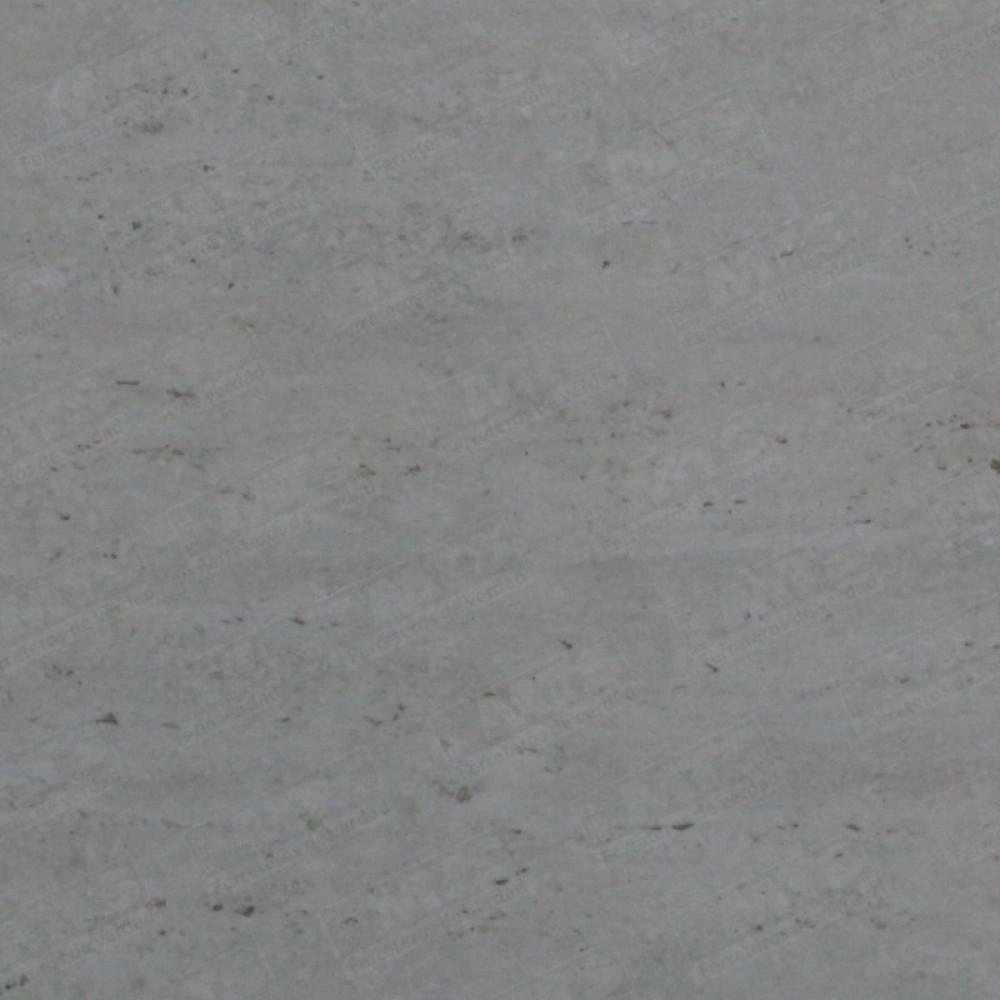 Porcelanato Esmaltado Marmolado Travertino Arena Pulido 60 X 60 144 Klipen