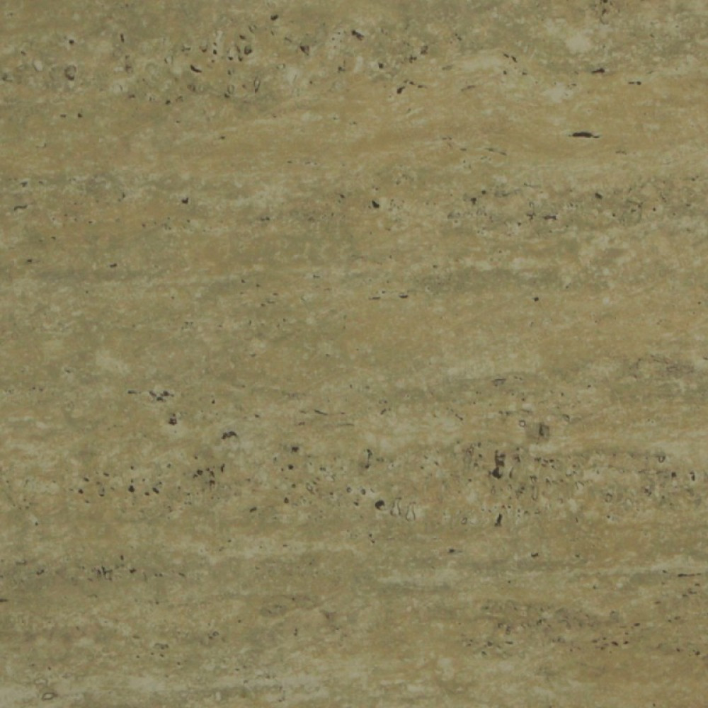 Porcelanato Esmaltado Marmolado Travertino Beige Pulido 60 X 60 144 Klipen