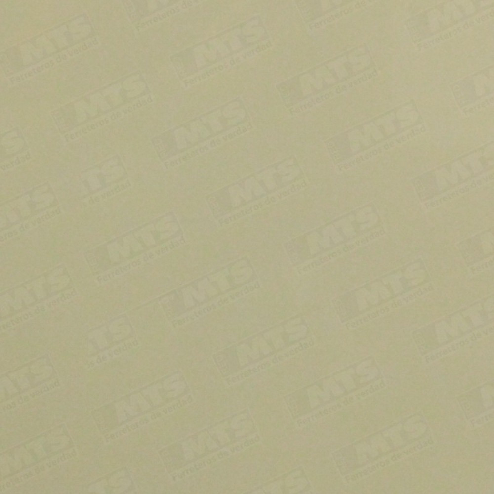 Porcelanato Tcnico Luna Pulido 30 X 60 144 Klipen