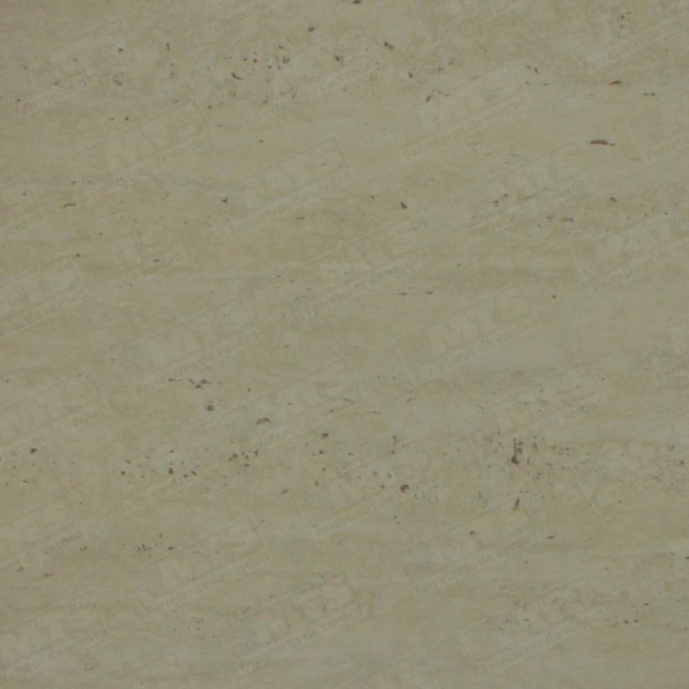 Gres Porcelnico Marmolado Travertino Arena 60 X 60 144 Klipen