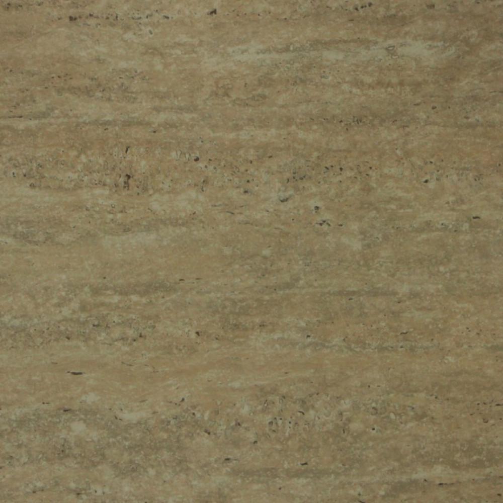 Gres Porcelnico Marmolado Travertino Beige 60 X 60 144 Klipen