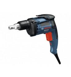 Atornillador Electrico Gsr660te 701w  Bosch