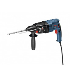 Rotomartillo Sds Plus 24 Mm 800 W 2.8 Kg (gbh 2 24d) Bosch
