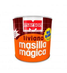 Masilla Magica Liv  350 Ml