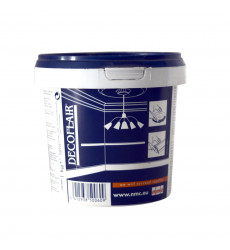 Adhesivo-1kg. Cm 1000