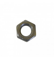 Tuerca Hexagonal G2  Hilo W  5/8