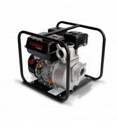 Motobomba Gasolina 5.5hp  500 Lt/m Conexin 2 X 2 Lc50zb23 Loncin