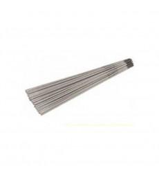 Electrodo Krafter  E 6011  1/8    3.2mm  1 Kg