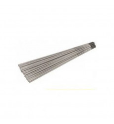 Electrodo Krafter  E 7018  3/32  2.5mm  1 Kg