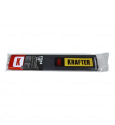 Electrodo Krafter  E 7018  1/8    3.2mm  1 Kg