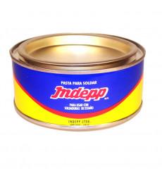 Pasta Soldar Indepp 250 Gr.