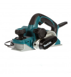 Cepillo 82 Mm 850 W (kp0810) Makita