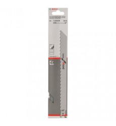 Hoja Sierra Espada Bosch S 1111 K Set 2 Pieza