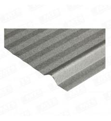 Plancha Zinc Alum 5v 0.35 895 Mm X 3.5 Mts