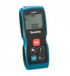 Medidor De Distancia Laser  005m  50m Ld050p