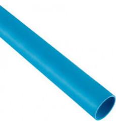 TUBO PVC HIDRAULICO C10 32 X 6 MTS