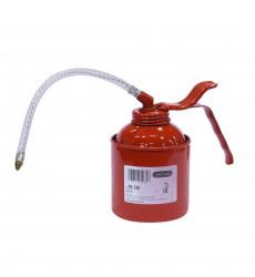 Aceitera Flexible Pressol 500cc   30308