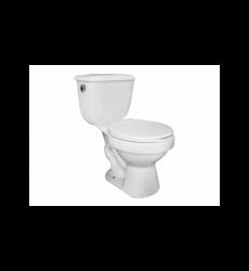Toilet Caburga Premium Fanaloza