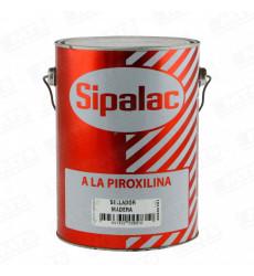 Sellador Sipalac Galon Sipa