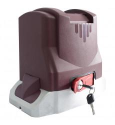 Motor Porton Automatico  600 Kg. 1/4 Hp