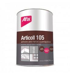 Adhesivos De Contacto 105 1 Gl Articoll