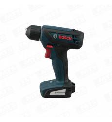 Taladro/atornillador Gsr 1000 Smart12v Bosch