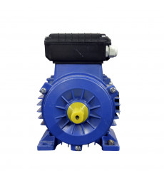 MOTOR ELECT 0.5HP-2P 0.5HP 220V 2P 2850RPM