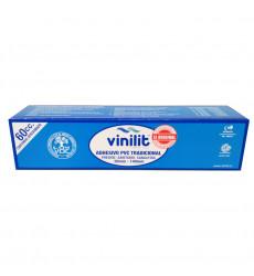 ADHESIVO PVC POMO 60 CC VINILIT